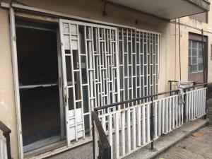 2 bedroom Blocks of Flats House for rent Aladesuru Mushin Mushin Lagos