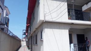 3 bedroom Flat / Apartment for rent Lekki Osapa london Lekki Lagos - 0