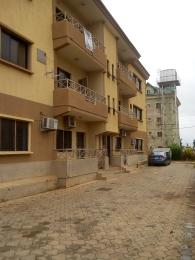 3 bedroom Flat / Apartment for rent Mabuchi after VIO office Mabushi Abuja