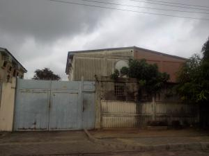 4 bedroom House for rent IKOYI Dolphin Estate Ikoyi Lagos
