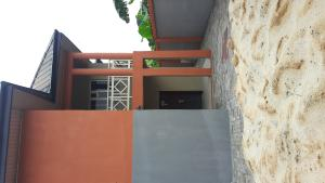 5 bedroom Terraced Duplex House for rent Behind Omega house  East West Road Port Harcourt Rivers