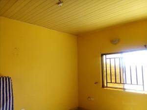 1 bedroom mini flat  Flat / Apartment for rent CBN Extension, FHA, Lugbe Lugbe Abuja