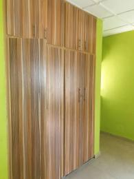 2 bedroom Blocks of Flats House for rent ADEBOLA OJOMO Aguda Surulere Lagos