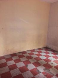 Self Contain Flat / Apartment for rent Palmgroove Shomolu Lagos