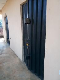 Shop Commercial Property for rent Adifase,  Apata Ibadan Oyo