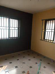 Self Contain Flat / Apartment for rent Off labake street, oworosoki, Gbagada Oworonshoki Gbagada Lagos