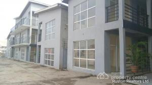 Office Space Commercial Property for rent Grand Mall Bodija Ibadan Oyo
