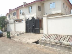 10 bedroom Commercial Property for sale -  Kado Abuja