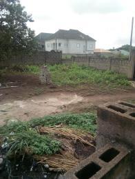 Flat / Apartment for sale FREEDOM ESTATE Ikorodu Ikorodu Lagos
