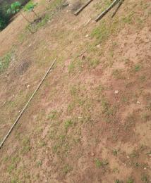 Land for sale IJOKO OGBA'AYO AREA SANGO Sango Ota Ado Odo/Ota Ogun