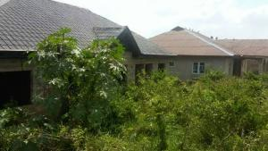 Land for sale Beckley Estate phase 3 Abule Egba Lagos