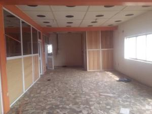 Commercial Property for rent Ojoo Ibadan Oyo