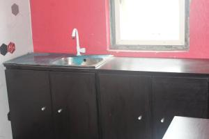 Flat / Apartment for rent Chemist bus stop Akoka Yaba Lagos