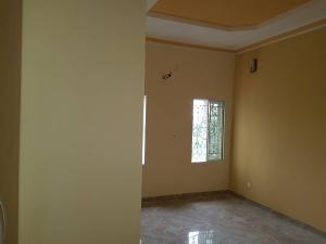 5 bedroom Detached Duplex House for sale Lekki Scheme 2. Ajah Lagos
