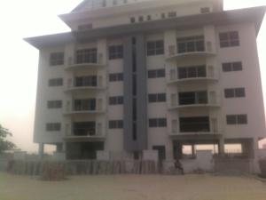 Flat / Apartment for sale Banana Island  Mojisola Onikoyi Estate Ikoyi Lagos