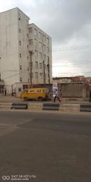 10 bedroom Office Space Commercial Property for sale 5 - 7 Oba Akran Ikeja Lagos