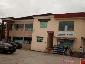 Detached Duplex House for rent Lekki - Epe Expressway  Oribanwa Ibeju-Lekki Lagos