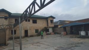10 bedroom Commercial Property for sale IDIROKO ROAD OTA Ota-Idiroko road/Tomori Ado Odo/Ota Ogun