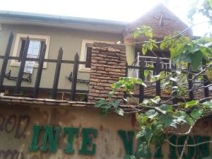 House for shortlet Ajao Estate Isolo Lagos