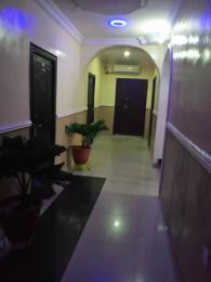 10 bedroom House for sale Abudu street Ogudu Lagos