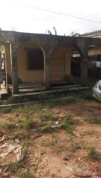 Detached Bungalow House for sale Toyin inside estate Iju-Ishaga Agege Lagos