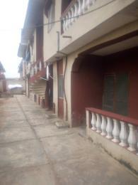 Blocks of Flats House for sale Abule Egba Abule Egba Abule Egba Lagos