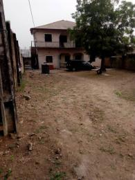 House for sale Giwa Oke Aro Iju Lagos