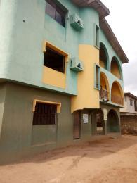 House for sale Adeleyee Iju-Ishaga Agege Lagos