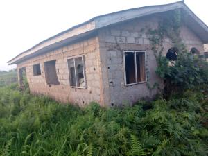 4 bedroom Detached Bungalow House for sale Ajakaiye bustop ijagemo ijegun Ijegun Ikotun/Igando Lagos