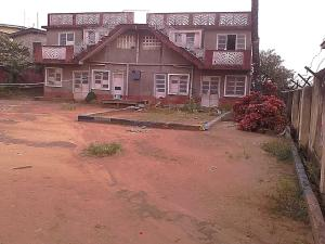 House for sale Allied street Ketu Kosofe/Ikosi Lagos