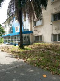 Mixed   Use Land Land for sale ikoyi 2nd Avenue Extension Ikoyi Lagos