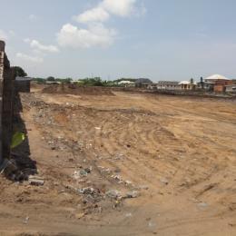 Commercial Land Land for sale Kado near lifecamp Kado Abuja
