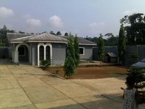 4 bedroom House for sale Emily avenue  Ikorodu Ikorodu Lagos