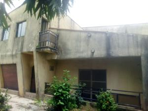 Residential Land Land for sale Ajao estate Ajao Estate Isolo Lagos