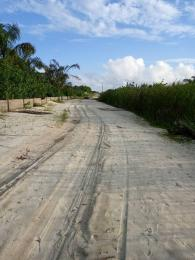 Mixed   Use Land Land for sale Oku ilado Orimedu Ibeju-Lekki Lagos