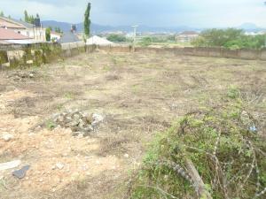 Mixed   Use Land Land for sale GUZAPE Guzape Abuja