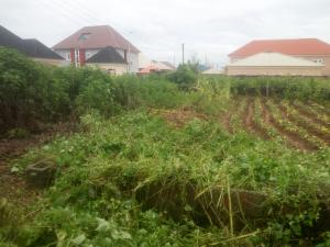 Residential Land Land for sale By Kaura games village Kaura (Games Village) Abuja