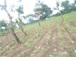 Land for sale KABUSA Kabusa Abuja