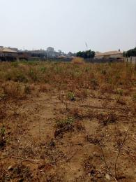 Land for sale MPAPE Mpape Abuja