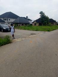 Land for rent uyo Uyo Akwa Ibom