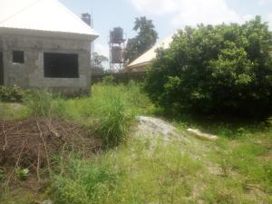 6 bedroom Semi Detached Bungalow House for sale Lugbe new site estate Lugbe Abuja