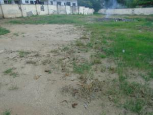 Land for sale JAHI Jahi Abuja