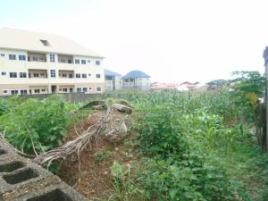 Land for sale Kado Abuja