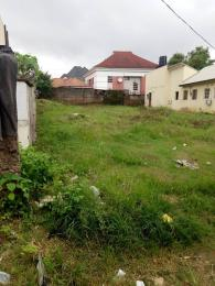 Land for rent Gwarinpa Gwarinpa Abuja