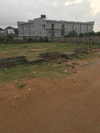Land for sale GUZAPE Guzape Abuja