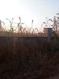 Land for sale -  Dape Abuja
