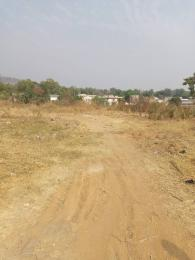 Hotel/Guest House Commercial Property for sale LIFE CAMP Life Camp Abuja