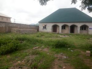 Residential Land Land for sale Kapwa, Lugbe FHA Lugbe Abuja