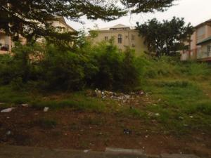 Land for sale . Utako Abuja