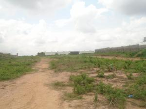 Mixed   Use Land Land for sale KUBWA Kubwa Abuja